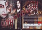 Goth - Der Totale Horror / DVD NEU OVP uncut