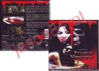 Female Vampire - Red Edition / DVD NEU OVP uncut