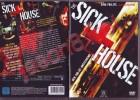 The Sick House - Der Tod ist ansteckend / DVD NEU OVP uncut