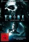 The Tribe - Die vergessene Brut - NEU - OVP - Folie