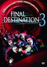 Final Destination 3 (deutsch/uncut) NEU+OVP
