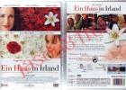 Ein Haus in Irland / DVD NEU OVP - Andie MacDowell