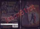 Liebesgrüsse aus Peking / Steelbook / DVD NEU OVP