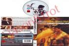 Mister Universum / A. Schwarzenegger / DVD NEU OVP uncut