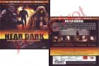 Near Dark - Die Nacht hat ihren Preis / 2 DVD BOX NEU OVP