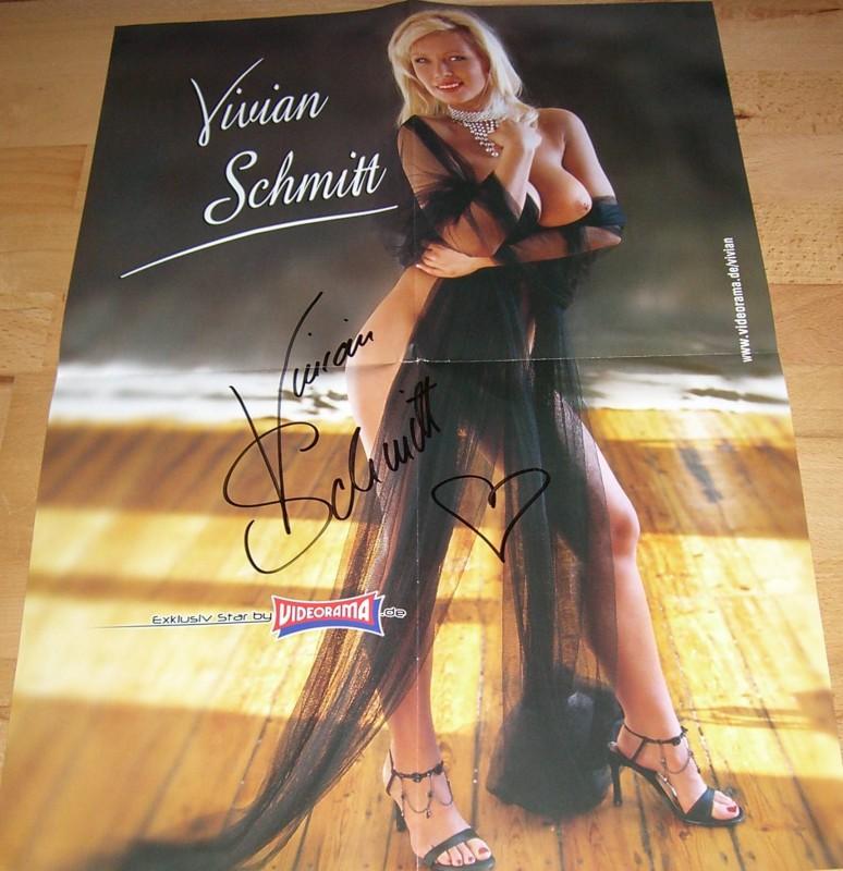 Vivianschmit Vivian Schmitt
