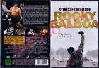 Rocky 6 - Rocky Balboa / S. Stallone / DVD NEU OVP uncut
