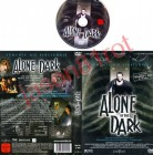 Alone In The Dark - Director\s Cut / DVD NEU OVP uncut