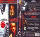 Alien vs. Predator & Predator / 2 DVD BOX im Pappschuber NEU