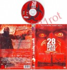 28 Days Later / DVD NEU OVP uncut