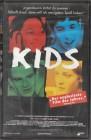 Kids ( UFA 1996 )