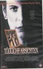 Tödliche Absichten ( UFA 1995 ) Jamie Lee Curtis