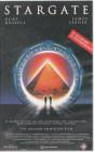 Stargate ( UFA 1995 ) James Spader / Kurt Russell