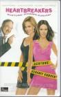 Heartbreakers  ( UFA  2001 ) Komödie ( Sigourney Weaver )