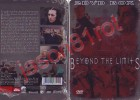 Beyond the Limits - Full Uncut Limited Edition / Steelbook