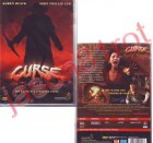 Curse of the Forty-Niner - Die Rache des Jeremiah Stone /NEU