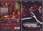 Confessions of a Pitfighter / DVD NEU OVP uncut