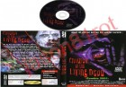 Children of the Living Dead - Special Edition/ DVD NEU OVP