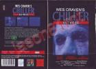 Wes Craven\s Chiller - Kalt wie Eis / DVD NEU OVP uncut