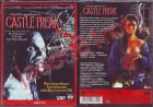 Castle Freak DVD NEU OVP uncut
