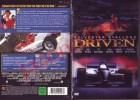 Driven / S. Stallone, T. Schweiger / DVD NEU OVP uncut