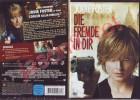 Die Fremde in dir / Jodie Foster / DVD NEU OVP uncut