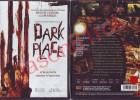 Dark Place - Stelle Dich Deinen D�monen!/ DVD NEU OVP uncut