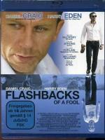 Flashbacks of a Fool - Blu Ray - Daniel Craig