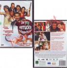 Der total verrückte Leichenschmaus / DVD NEU OVP