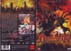 Devilman / DVD NEU OVP uncut