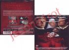 Die Nonne von Monza / DVD NEU OVP uncut