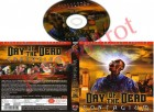 Day of the Dead - Contagium - Directors Cut / 2005 DVD NEU