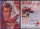 Der Panther wird gehetzt / J. P. Belmondo / DVD NEU OVP