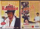 Der Halunke / J. P. Belmondo / DVD NEU OVP uncut