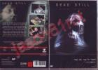 Dead Still / DVD NEU OVP uncut