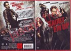 Shoot \em up - Shoot em up / DVD NEU OVP uncut