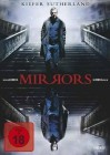 Mirrors - Kiefer Sutherland - NEU - OVP