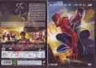 Spider-Man 3 / DVD NEU OVP