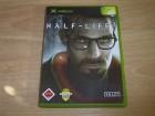 Half Life 2 für XBOX, Uncut