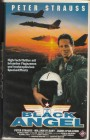 Black Angel ( UFA  1991 ) TOP-GUN-Action