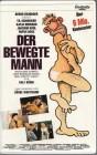 Der bewegte Mann ( Constantin )Til Schweiger / Katja Riemann