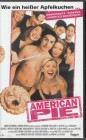 American Pie ( Teil 1 ) Constantin