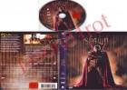 Spawn - Director\s Cut / DVD NEU OVP uncut