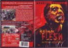 The Stink of Flesh - Special Edition / DVD NEU OVP uncut