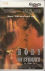 Body of Evidence ( Constantin  1993 ) Madonna ( Erotik )