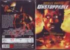 Unstoppable / W. Snipes / DVD NEU OVP uncut