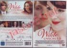 Wilde Unschuld  / DVD NEU OVP