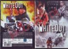 Whiteout / DVD NEU OVP uncut