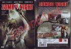 Zombie Night / Steelbook / DVD NEU - Ab 50,00 E Versandfrei
