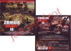 Zombie Night II / DVD NEU OVP uncut